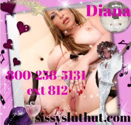 best sissy trainer